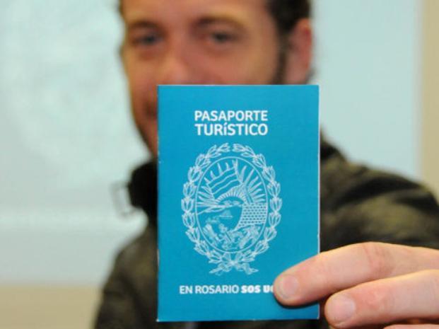 Pasaporte Turístico en Rosario con descuentos y beneficios