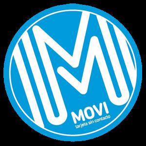 Aplicacion-Movi-Rosario