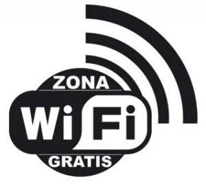 wifi gratis en rosario