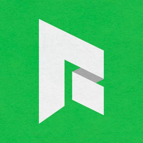Terraza de Plataforma Lavardén: programación